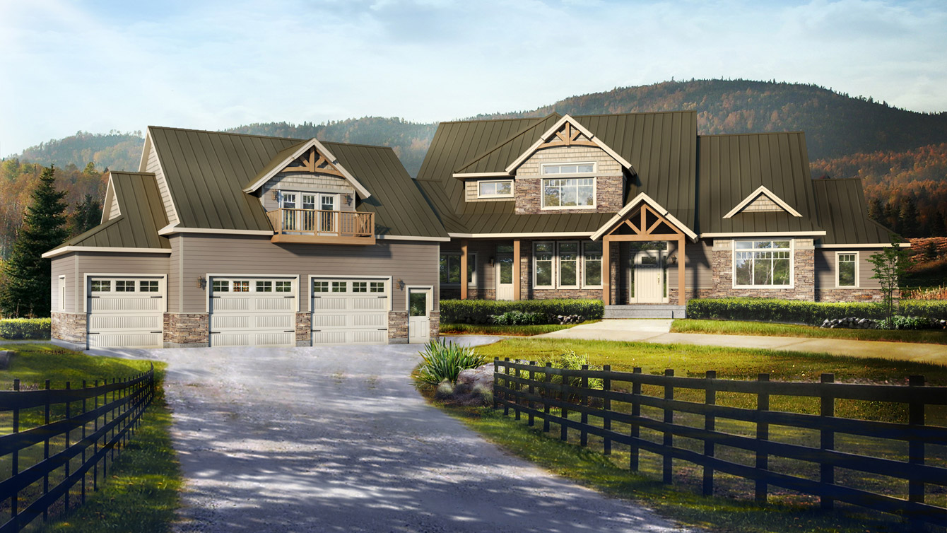 Marvelous Beaver Homes And Cottages 1500 Trend Home Design 1500 Download Free Architecture Designs Parabritishbridgeorg
